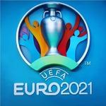 Euro 2021- France