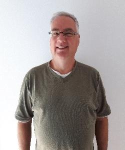 Bujold Michel