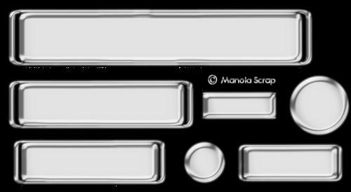 boutons pour titre de blog page 5