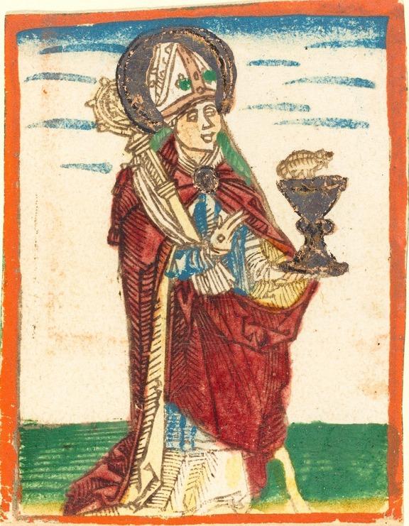 """Résultat de recherche d'images pour """"Saint Constance"""""""
