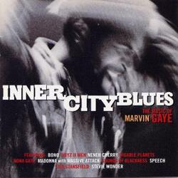 V.A. - Inner City Blues . The Music Of Marvin Gaye - Complete CD