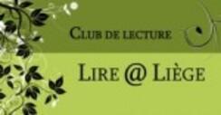 Objectif l'Eternité : La Clairstidée, Serge FRANCE