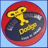 Dodge 3