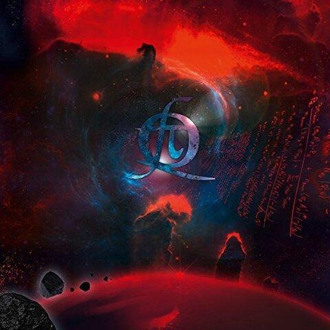 QFT - Détails et extraits du premier album Live In Space