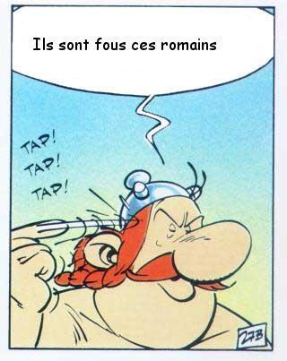 Les Chiffres Romains Les Trouvailles De Karinette