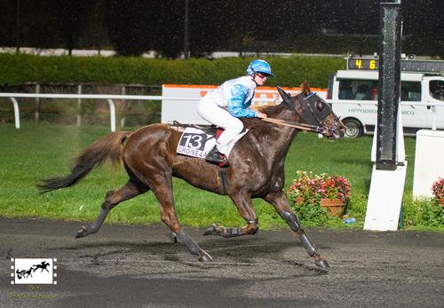Prix de Valenciennes