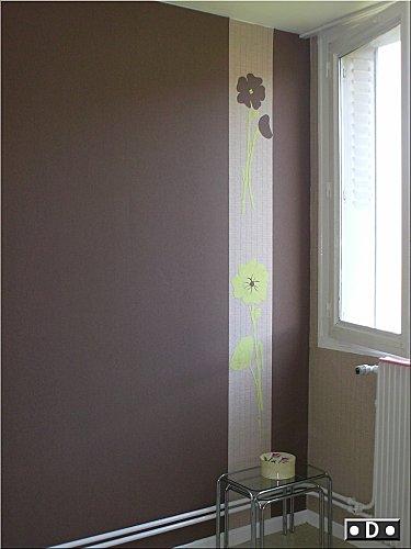 mur-chambre.jpg