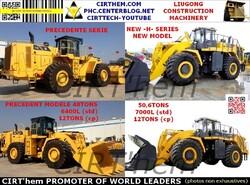 LIUGONG CONSTRUCTION MACHINERY