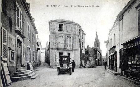 place_de_la_mairie_1