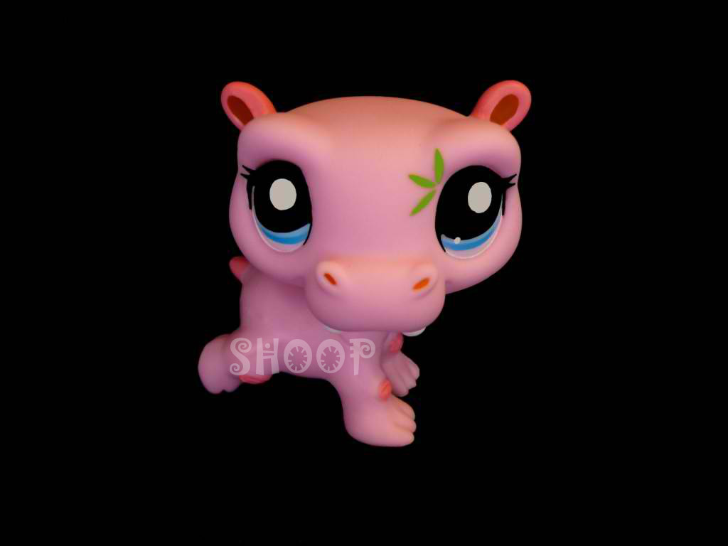 LPS 2083