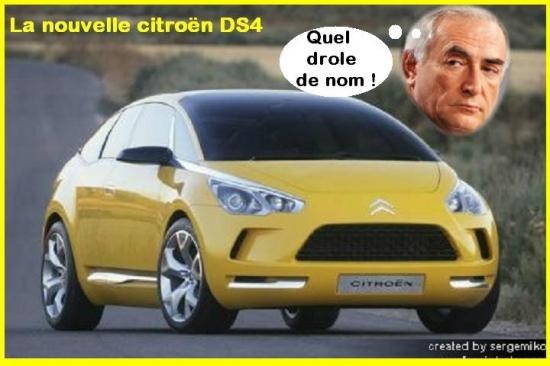 2011-citroen-ds4-1