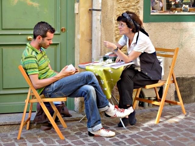 Rues de Metz 8 17 06 2010