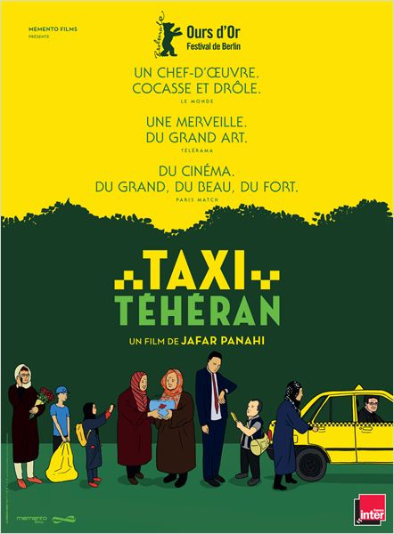 Taxi T