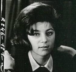 Janvier 1963
