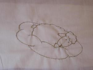 Moutons-001.jpg