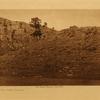 73Stone grave (Cheyenne)