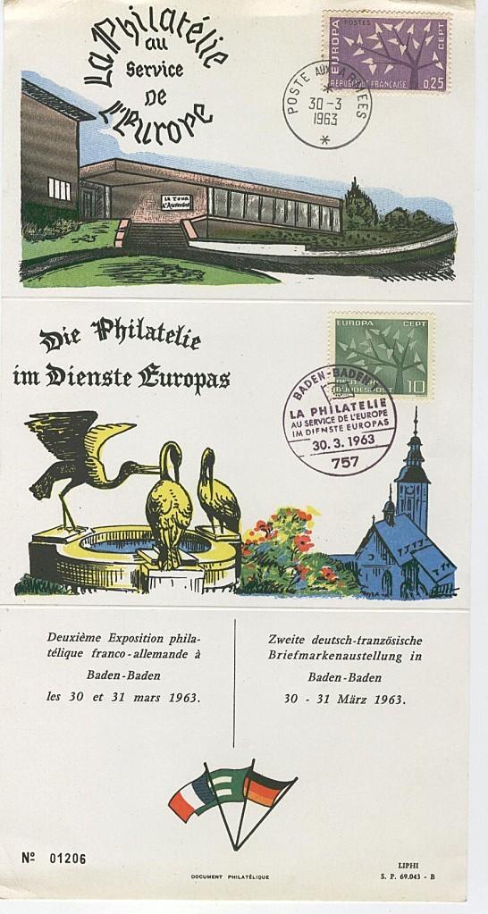 Europa-FranceAllemagne-2emeexposition-philatelique1963.jpg