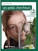 """Classe eau """"Au fil de la Viosne et de l'Oise"""""""