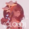 [Cloud]