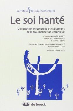 Le Soi hanté (Onno Van Der HART)