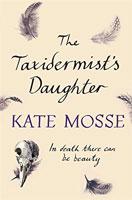 Nouveau Kate Mosse