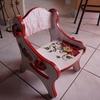 Chaise Lana - 11.04.2010 0001(1).JPG