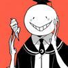 Icônes [LS] Série 9 - Assassination Classroom