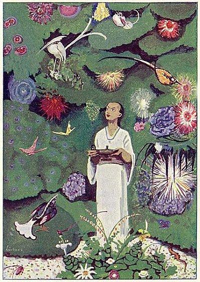 Aladin-et-la-lampe-merveilleuse-dans-le-jardin-magique--ill.jpg