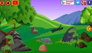 Jouer à ZooZoo Elephant escape