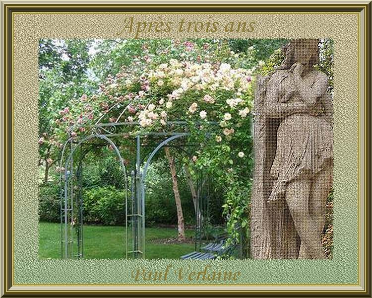 Design table de jardin en zelige nanterre 36 table de jardin ronde salon de jardin - Table jardin hartman nanterre ...