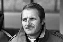 Lucien Bianchi