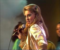 22 mars 1979 / MUSIK LADEN