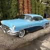 1955 Buick Roadmaster 1955 Buick Roadmaster SURVIVOR Luxury Sports Coupe.jpg