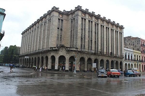 La Havane (14)