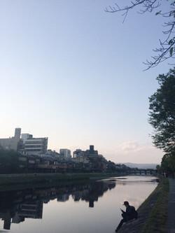 Kyoto Gion Shijo