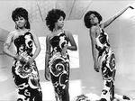 ELLES CHANTENT THE SUPREMES