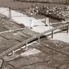 trois ponts de Rochefort.jpg