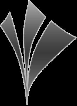 Décos Géométriques Série 45