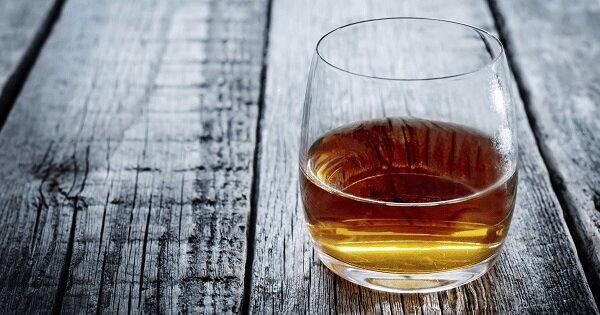 Алкоголь после операции на геморрой