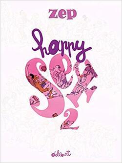 Gratuit Ebook Happy Sex T02