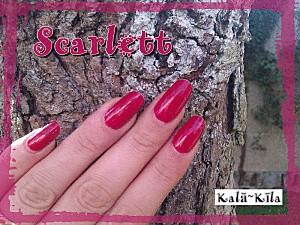 scarlett1.gif