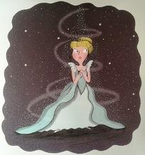 Même les princesses pètent by Ilan Brenman