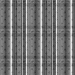 texture grise