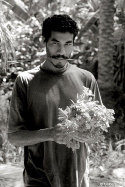 Le-jardinier-de-Tozeur.jpg