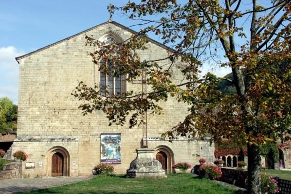 A2 - La façade