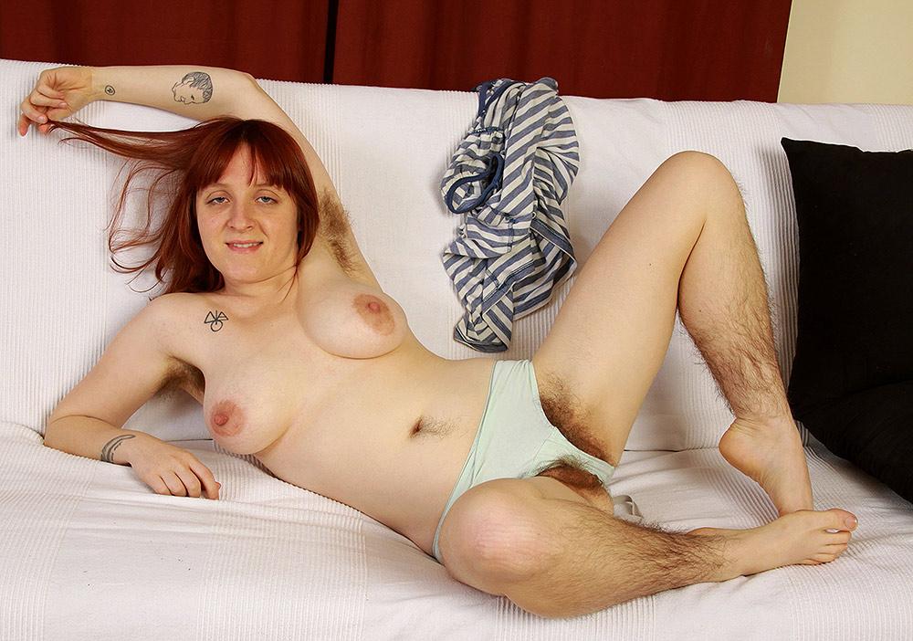 Haarige Fotzen gratis Pornos