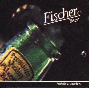 fischer 1