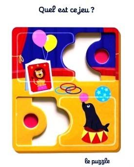 Mon-imagier-des-jouets-3.JPG