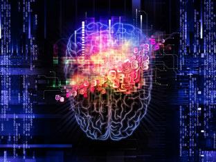 L'intelligence artificielle - Archives vidéo et radio Ina.fr