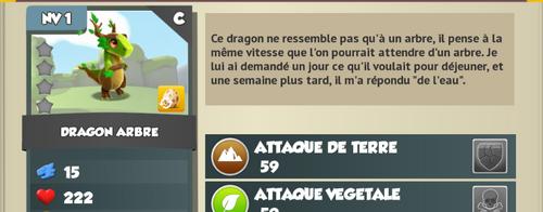 Dragon mania Legend